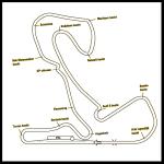 circuit-zandvoort--racelijnen