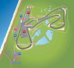 plattgrond=cir-uit-park-zandvoort