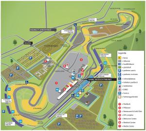tt- circuit-assen-plattegrond