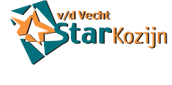 Starkozijn Racing