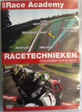 dvd_racetechnieken