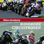 handboek_deel_1_racetechnieken