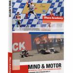 mind_motor